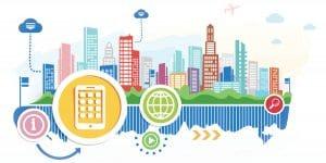 smartcity-realestate-1