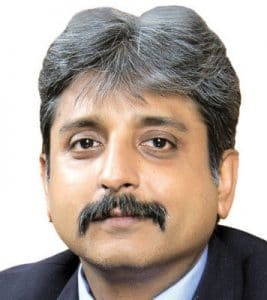 Deepak Thakur2