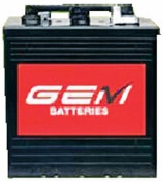GEM batteries2
