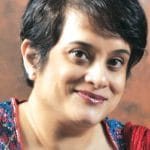 MAIT appoints first ever woman president Debjani Ghosh2