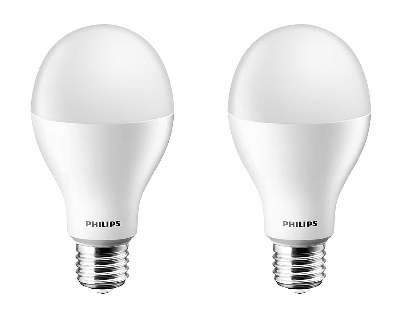 Philips Lighting Opens Fourth Light Lounge In Kolkata Electronicsb2b