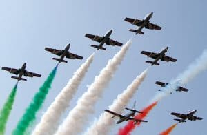 Hindustan Aeronautics, aerospace, IPO, state run, India