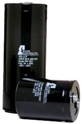 aluminium-electrolytic-capacitors