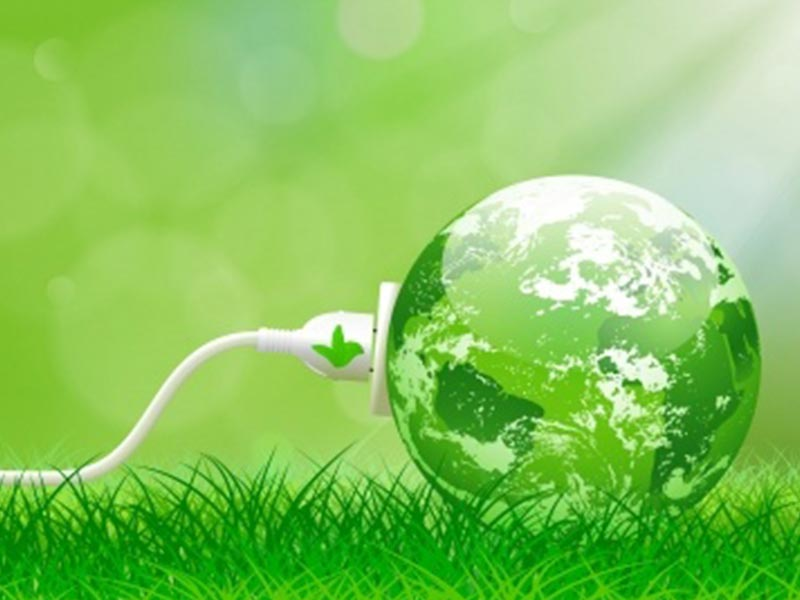 India Looking At Green Power Solution From Belgium