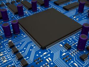 SEMI, semiconductor, photomask sales, electronics, global sale, India