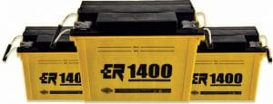 trontek-e-rickshaw-battery