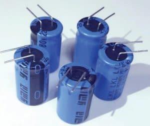 ymin_aluminum_electrolytic_capacitors