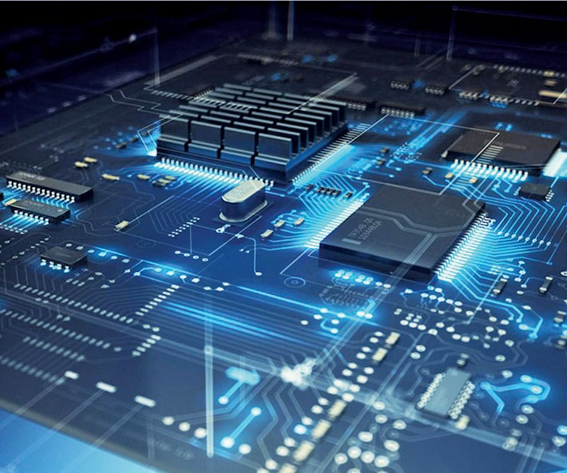 The Indian Pcb Industry Challenges And Opportunities