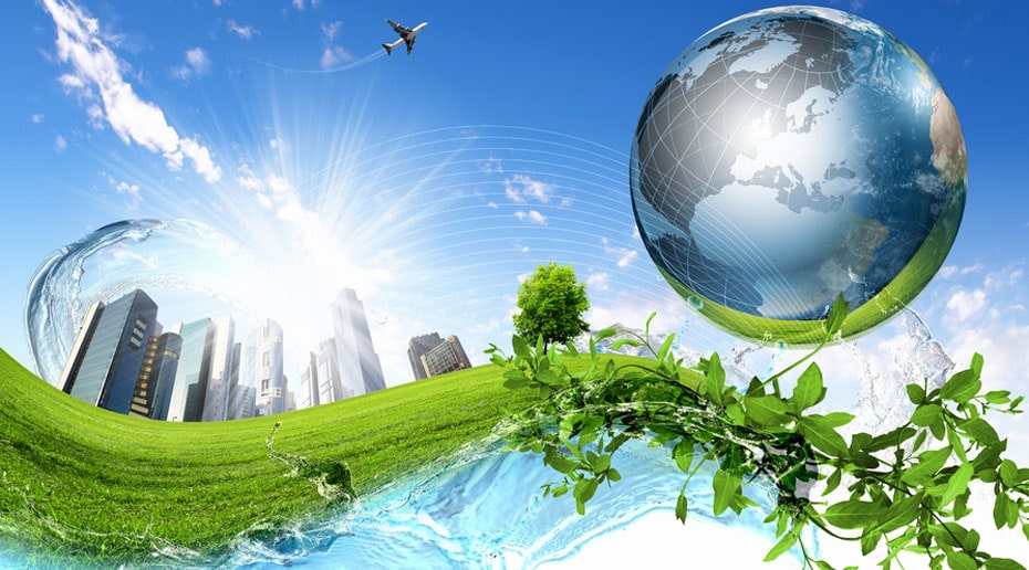 the motivation behind renewable energy development environmental sciences essay Dprk renewable energy and sustainable development: a new motivation behind behind webb, dprk renewable energy and sustainable.