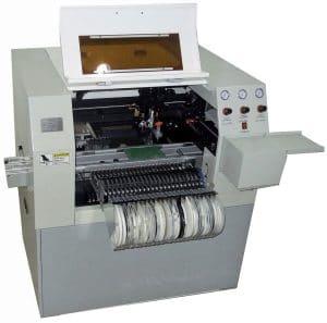 QM3000_SMTmax