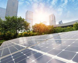 KIIDC, renewables, Kerala, India