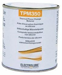 TPM350