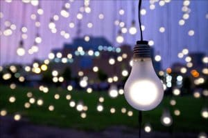 LEDs, affordable, power purchase, india