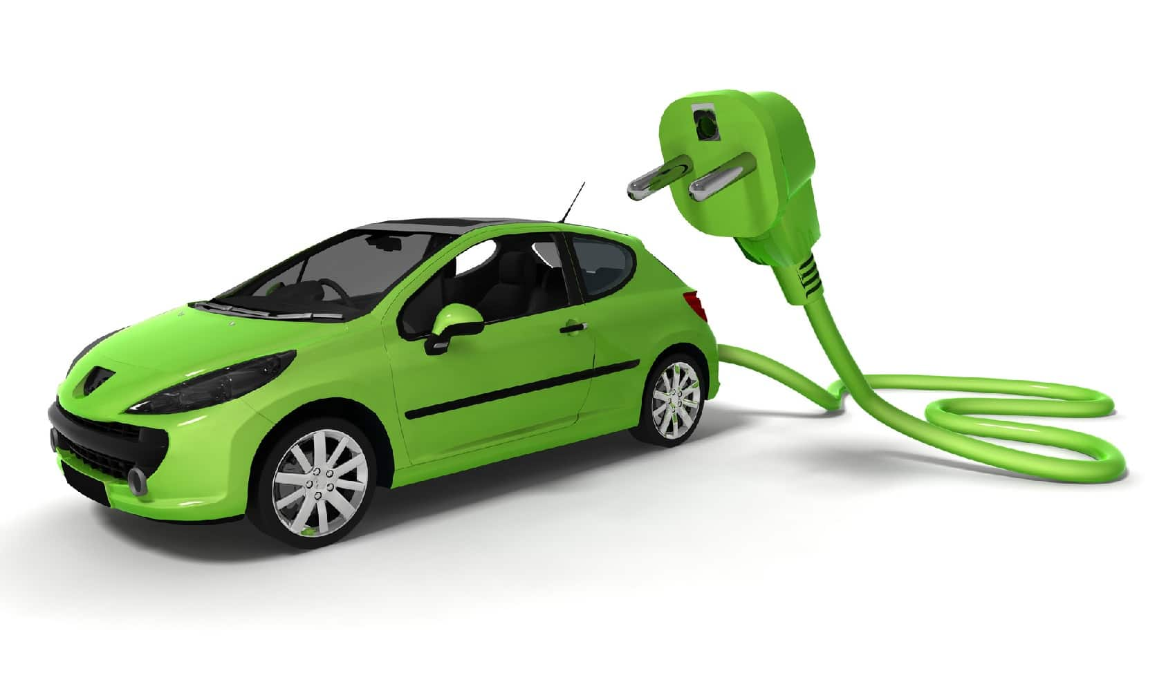 Mainis Set Up New Venture To Boost Electric Vehicle Use