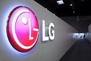 LG, 20 years, consumer electronics, India