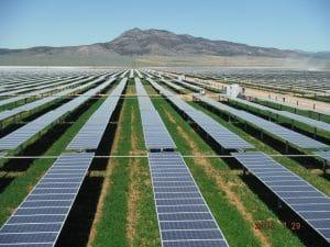 solar park, cost rise, India
