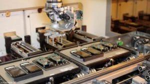 Tecno smartphones, manufacturing, exports, India