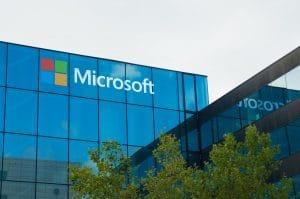 Microsoft, Garage, IoT, robotics, quantum computing, Hyderabad, India