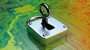Ransomware attack, cyber security, telecom, telcos, cyber vigilance, India