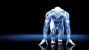 KUKA, SAP, IoT, robotics, smart factories