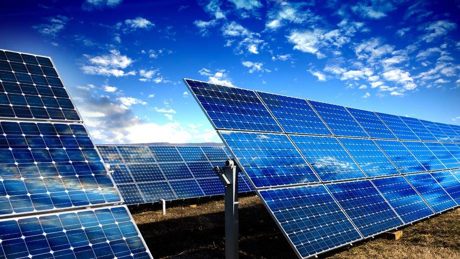 India To Build 50mw Solar Power Plant In Sri Lanka