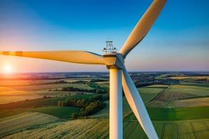 LM Wind Power likely set up third plant in India