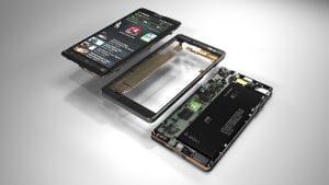 phone manufacturers, GST, smartphone, India