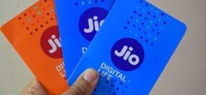 Jio, customers, Reliance Jio, telecom, Mukesh Ambani, India