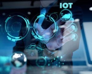 Samsung, IoT, technology, track usage, data, consumer electronics, India