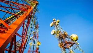 Vodafone, MTC, rural, telecom network, India