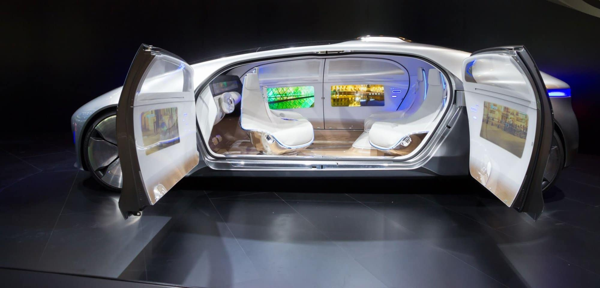 nissan seeks autonomous vehicle patents in india electronicsb2b. Black Bedroom Furniture Sets. Home Design Ideas