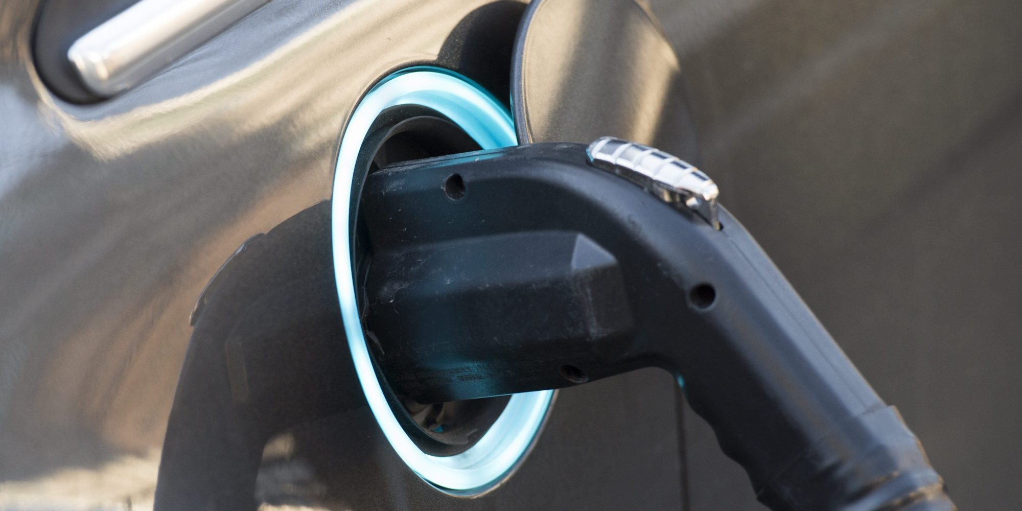 Ntpc Forays Into E Vehicle Charging Stations Business