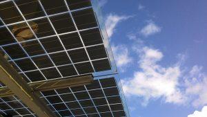 BDL, solar photo-voltaic unit, Telengana, India