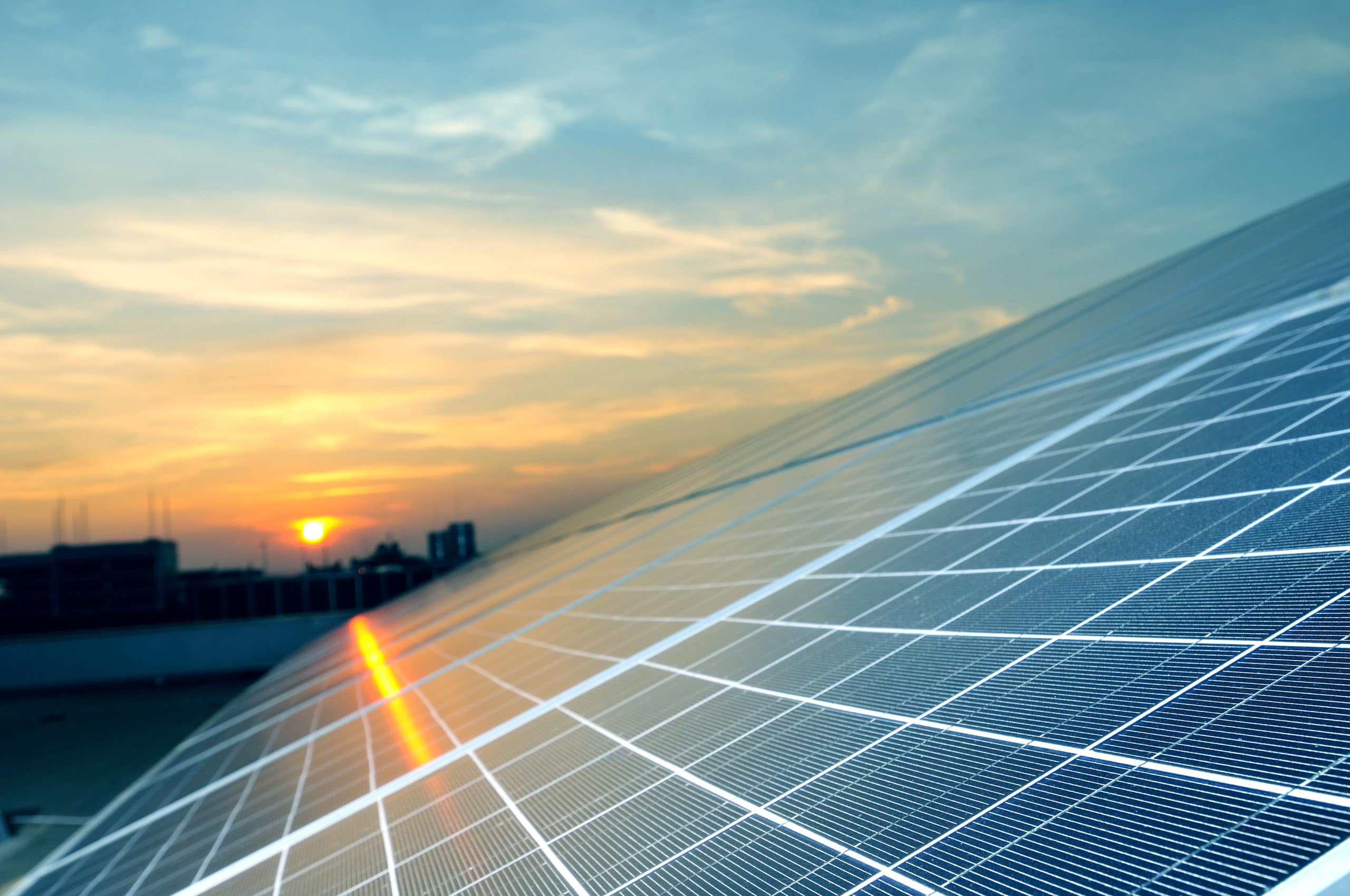 Expectations From Budget 2018 In The Solar Energy Sector