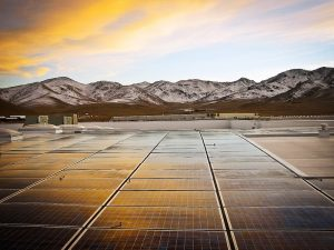 Vikram Solar, solar, manufacturing, milestone, India