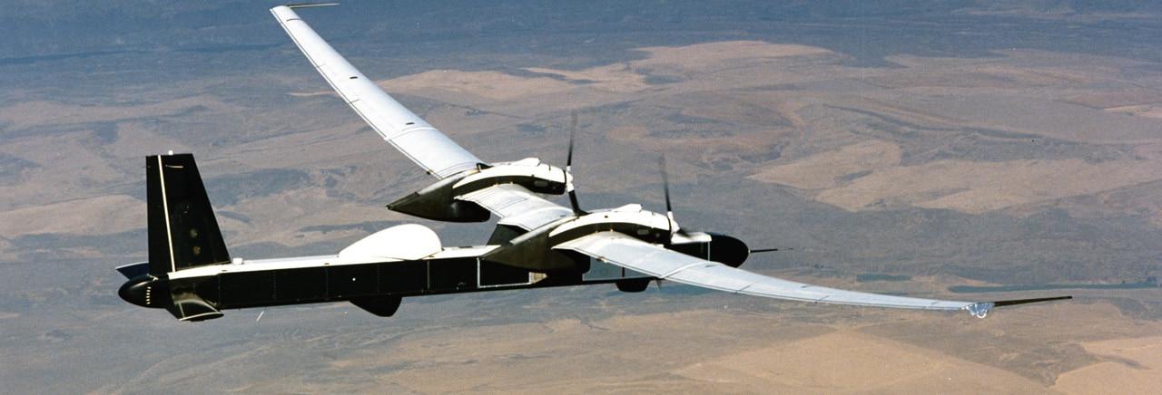 Commander drone video pas cher et avis ar drone 1