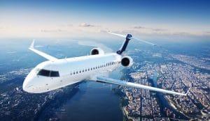 Wipro Infrastructure Engineering, Israel Aerospace Industries, partnership, aerospace, India