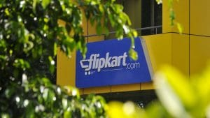 Flipkart, domestic manufacturers, co-create products, partnership, India