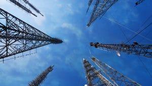 Trai, data security, telecom sector, India