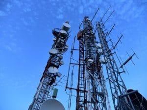 IBM, telcos, NFV, new partnership, India