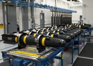Missile production, private missile, manufacturing facility, India