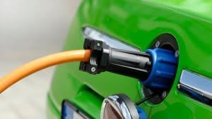 Reliance Energy, EV, charging stations, electric vehicles, Mumbai, India