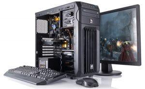 HP, PC shipment, market share, India