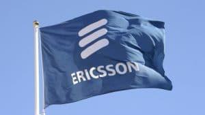 Ericsson, Ravi Shankar Prasad, telecom, Pune, India