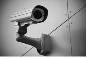 CCTV camera, manufacturing, Make in India, Dr. Ajay Kumar, india