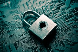 Cyber-security, EY, Indian firms, EU, India
