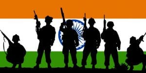 armed forces, special mobile phones, government, India