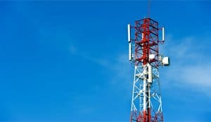 BSNL, mobile tower, business, India