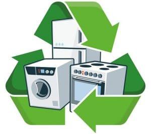 E-waste, electronic firms, electronics, Telengana, India