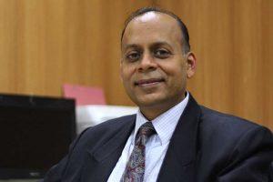 Dr. Ajay Kumar, phones, manufacturing, India